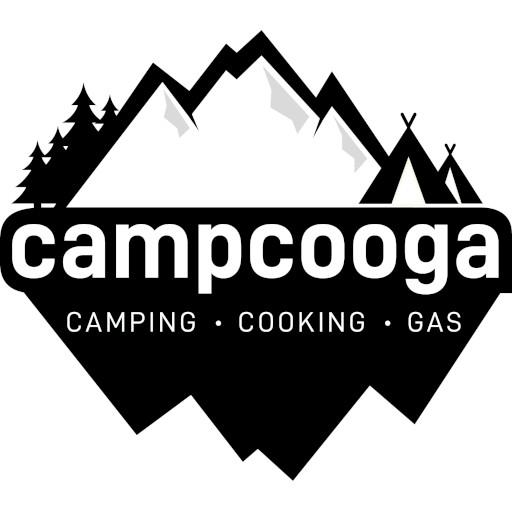 campcooga.com